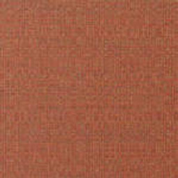 Grade C Sunbrella Linen Chili (+$17.00) -- C3040