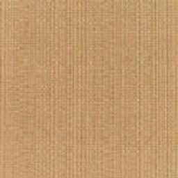 Grade C Sunbrella Linen Straw (+$17.00) -- C353