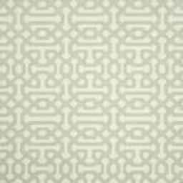 Grade E Sunbrella Fretwork Mist (+$119.00) -- E45991