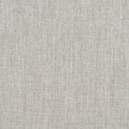 Grade C Sunbrella Canvas Granite (+$10.00) -- C5402