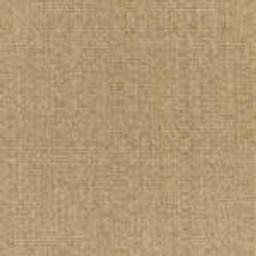 Grade C Sunbrella Linen Sesame (+$10.00) -- C3009