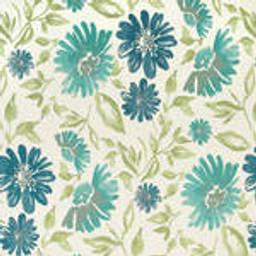 Grade E Sunbrella Violetta Baltic (+$98.00) -- E45760-0002