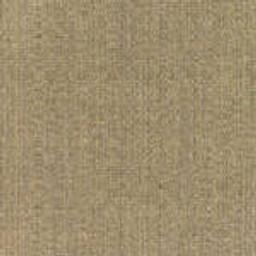 Grade C Sunbrella Linen Pampas (+$6.00) -- C8317