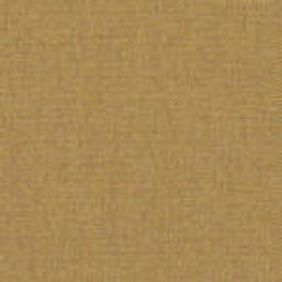 Grade E Sunbrella Sailcloth Sienna (+$106.00) -- E32000-0017