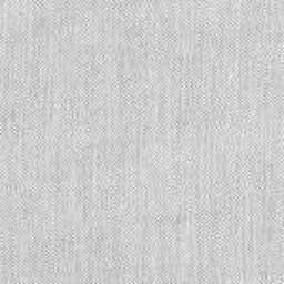 Grade B Sunbrella Linen Shale - (+$10.00)  --  5676