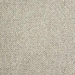 Grade C Sunbrella Crosshatch Fog - (+$50.00)  --  1535