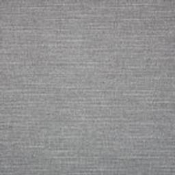 Grade C Sunbrella Metz Slate - (+$50.00)  --  4498