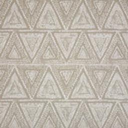Grade D Sunbrella Sabah Sand - (+$75.00)  --  4204