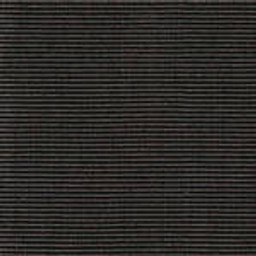 Grade A Sunbrella Canvas Coal -- 5489