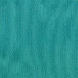 Grade C Obravia Aqua -- 5816