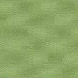 Grade A Sunbrella Ginkgo -- 54011