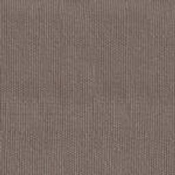 Grade A Outdura Taupe -- 6461