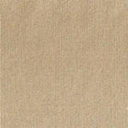 Grade C Obravia Khaki -- 5822
