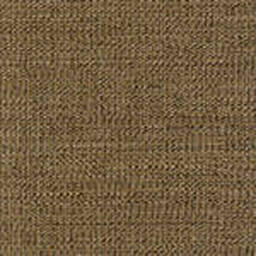 Grade A Sunbrella Sesame Linen -- 8318