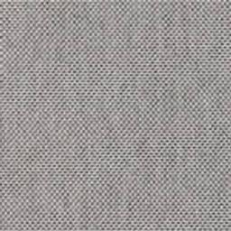 Natte Grey Chine -- 10022