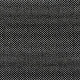 Natte Dark Taupe -- 10059