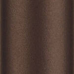 Bronze -- UM8100
