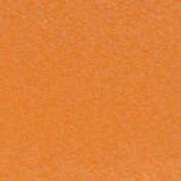 Tangerine (+$10.00) -- TA