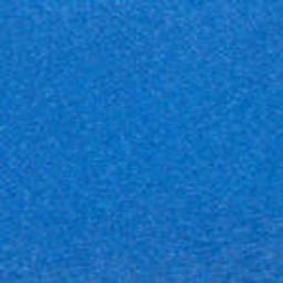 Pacific Blue (+$10.00) -- PB