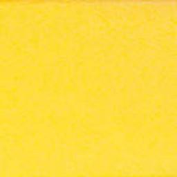 Lemon (+$10.00) -- LE