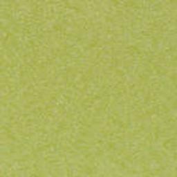 Lime (+$30.00) -- LI