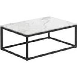 Bianco Ceramic (+$1296.00)-- 103802