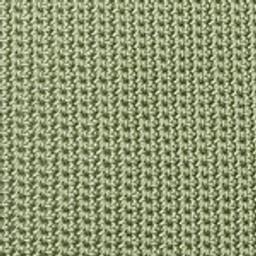 Olive Green -- 50