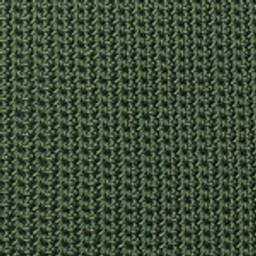 Dark Green -- 56