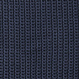 Midnight Blue -- 57
