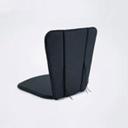 Add Cushion (+$69.00) -- 12820-5454