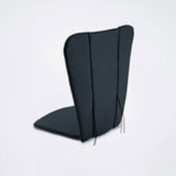 Add Cushion (+$97.00) -- 12821-5454