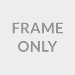 No Cushion - Frame Only (-$350.00) -- SC-FO