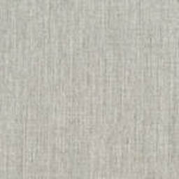 Grade A Sunbrella Canvas Granite (+$93.00) -- 810501 5402-0000
