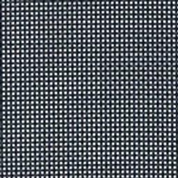 Charcoal -- 1EQMC.500