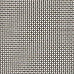 Titanium -- 1EQMC.502