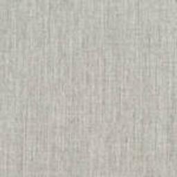 Grade A Sunbrella Canvas Granite (+$115.00) -- 810501 5402-0000