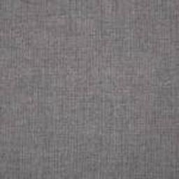 Grade B Sunbrella Cast Slate -- B40434