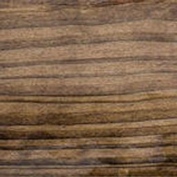 Driftwood -- DRF