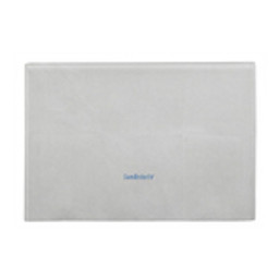 Free Dust Cover