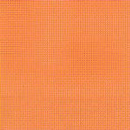 Orange -- O