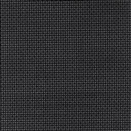 Black (Special Order - 12 - 14 weeks) -- BK