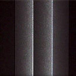 Black -- AG28RK-09