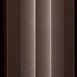 Bronze -- AG28RK-00