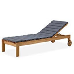 Add Cushion (+$770.00) -- 4510YS95