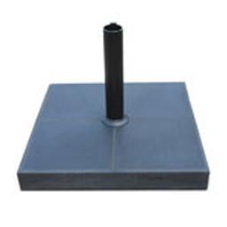 Add Base (+$445.00) -- 5715SC