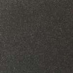 Lava Grey -- ALT