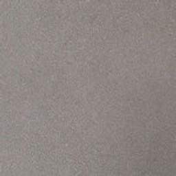 Concrete Grey -- P032CB