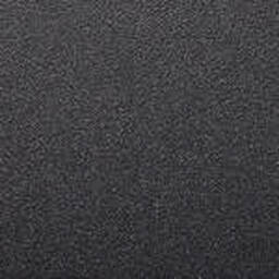 Textured Black -- 12FAB