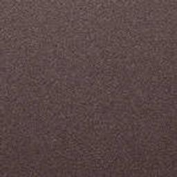 Textured Bronze -- 16