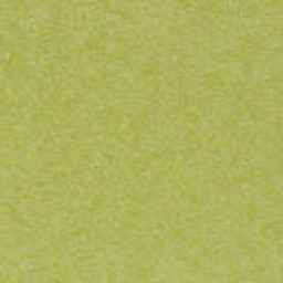 Lime -- LI